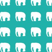 Rrrrrrrrrrrelephants_on_teal_shop_thumb