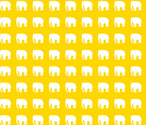 Rrrelephants_on_yellow_shop_preview