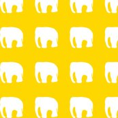 Rrrelephants_on_yellow_shop_thumb