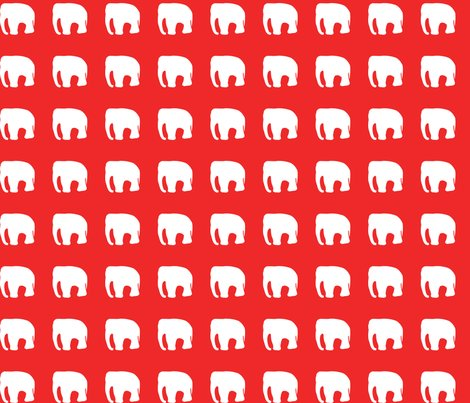Rrrelephants_on_red_shop_preview