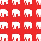 Rrrelephants_on_red_shop_thumb