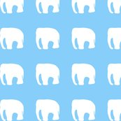 Rrrrelephants_on_blue_shop_thumb