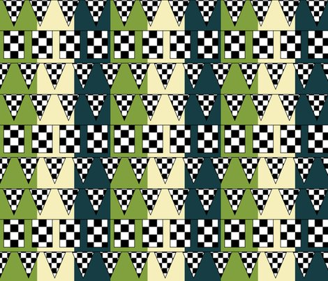 Rrrrace-flags-mixed-flags-soft-pallette2_shop_preview