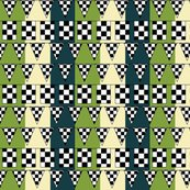 Rrrrace-flags-mixed-flags-soft-pallette2_shop_thumb