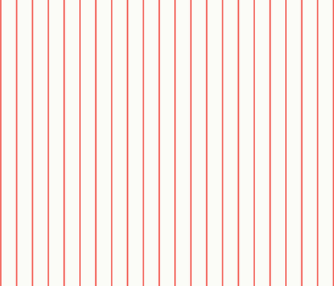 Stripes fabric by ©_lana_gordon_rast_ on Spoonflower - custom fabric