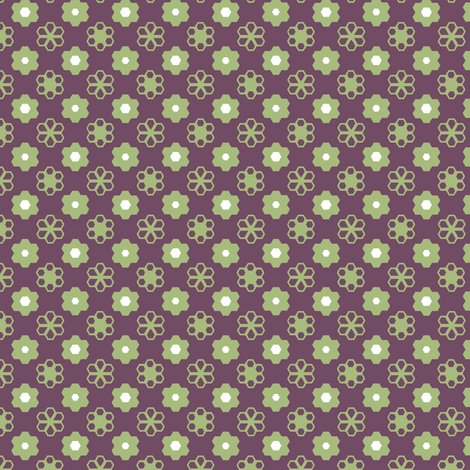 Rrrgreen_print_grape_a_shop_preview
