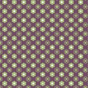 Rrrgreen_print_grape_a_shop_thumb
