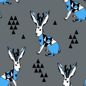 Rps_jackalope_bluegrey_shop_thumb