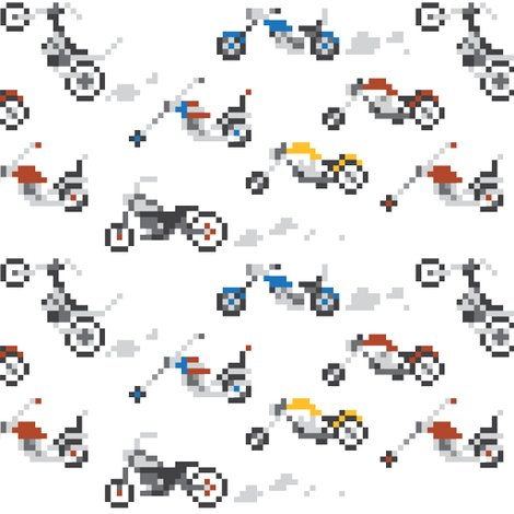 Rrrrmotorbikes01-6.ai_shop_preview
