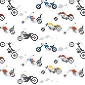Rrrrmotorbikes01-6.ai_shop_thumb