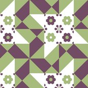 R12_inch_pinwheel_in_the_wind_green_and_grape_2_crop_center_shop_thumb