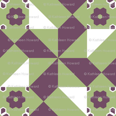 12_inch_pinwheel_in_the_wind_green_and_grape_3_crop_center