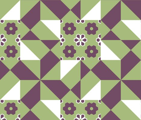 12_inch_pinwheel_in_the_wind_green_and_grape_3_crop_center_shop_preview