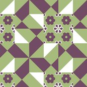 12_inch_pinwheel_in_the_wind_green_and_grape_3_crop_center_shop_thumb