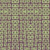Rrsquares_squares_2_shop_thumb