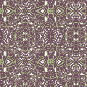 marzlene_geometric_shapes