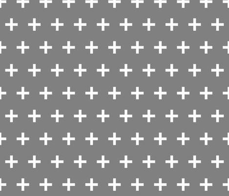 Rsc_medium_grey_shop_preview