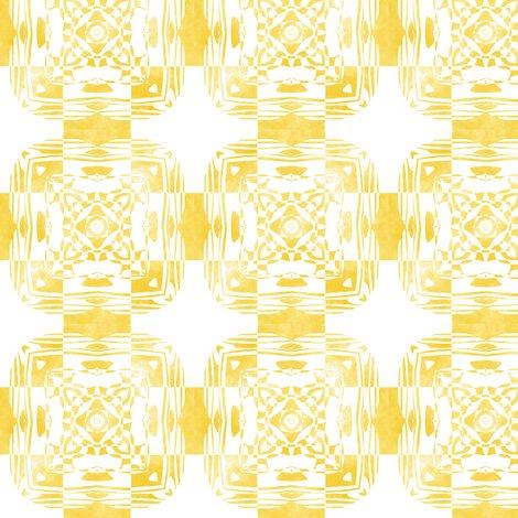 Rr008_geo_floral_design_shop_preview