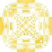 Rr008_geo_floral_design_shop_thumb