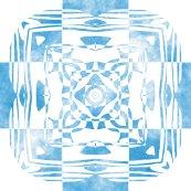 Rr009_geo_floral_design_shop_thumb