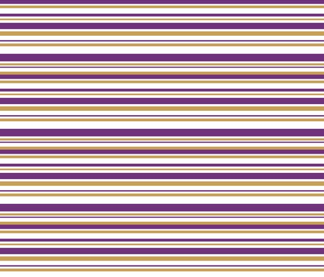 Rrrrrrstripes__purple___orange__shop_preview