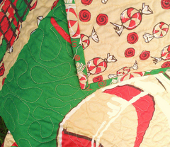 Rrpeppermintcandychristmascheaterpanel_edited-6_comment_177451_preview