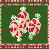 Rrpeppermintcandychristmascheaterpanel_edited-6_shop_thumb