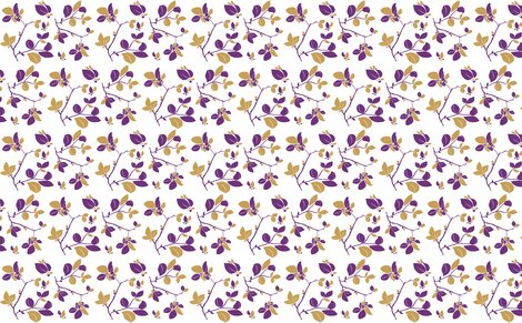 Rrrrblooming__purple_orange__shop_preview