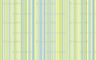 New_StripehelmBlueish_copy