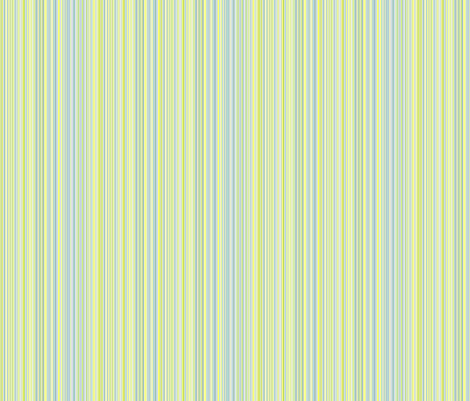 New_StripehelmBlueish_copy fabric by chubichics on Spoonflower - custom fabric