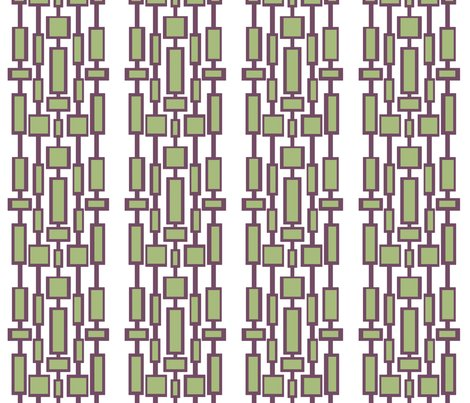 Rrrrrrmod_quilt_fabric_07_shop_preview