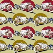 Rrspoonflowermotorbike_shop_thumb