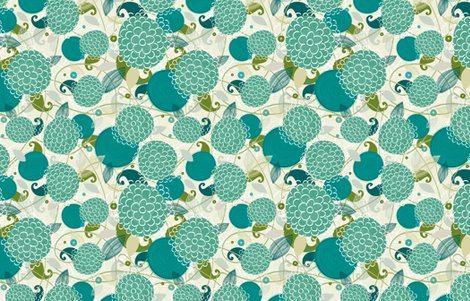Rrrblue_floral_seamless_shop_preview