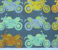 Rrrrmotorbike_repeat_diagonal_stripes_done_large_copy_comment_183742_thumb