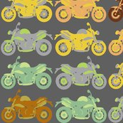 Rrrrmotorbike_repeat_diagonal_stripes_done_large_copy_shop_thumb