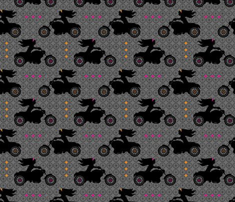 Rrrrrrrmotorcyclemamas_shop_preview