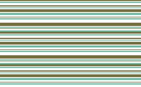 Rrrstripes__green_turquois__shop_preview
