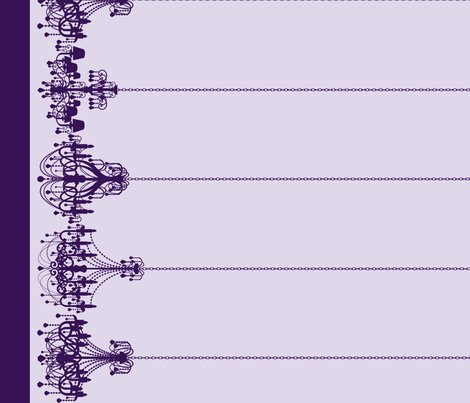 Rchandeliers-solid-grape_shop_preview