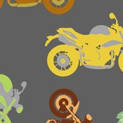 Rrmotorbike_toss_done_large_copy_shop_thumb