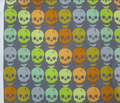 Rrcoloured_skulls_cropped_on_charcoal_copy_comment_183741_thumb