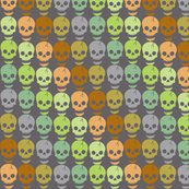 Rrcoloured_skulls_cropped_on_charcoal_copy_shop_thumb