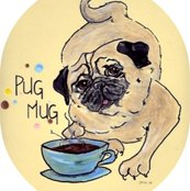 Rrfor_love_pug_mug_ed_shop_thumb