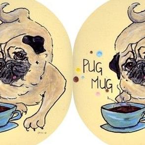 Pug_Mug-ed