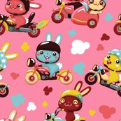 Rrfunny-bunny-motorcycle-roze_shop_thumb