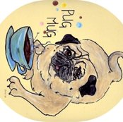 Rrrrfor_love_pug_mug_ed_ed_shop_thumb