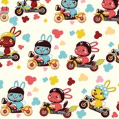 Rfunny-bunny-motorcycle_shop_thumb