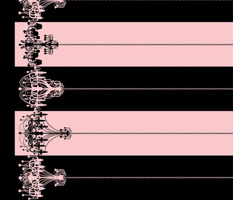 Rchandeliers-striped-pink_shop_preview