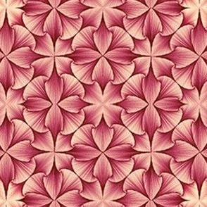 Graphical_flowers