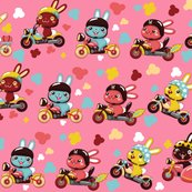 Rrrrrfunny-bunny-motorcycle-girl-800_shop_thumb