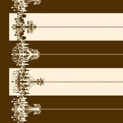 Rrchandeliers-striped-brncrm_shop_thumb